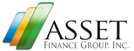 Asset Finance Group